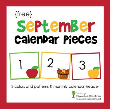 Preschool calendar november clipart image royalty free 1000+ images about classroom on Pinterest image royalty free