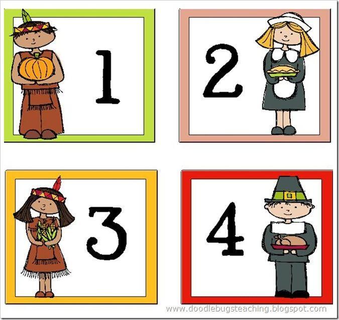 Preschool calendar november clipart graphic freeuse stock 17 Best ideas about November Calendar on Pinterest   Calendar ... graphic freeuse stock