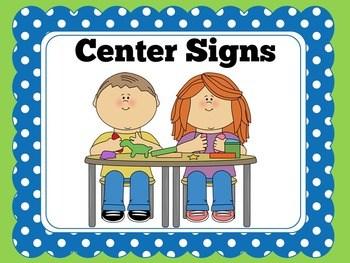 Preschool centers clipart jpg free library Preschool centers clipart 2 » Clipart Portal jpg free library