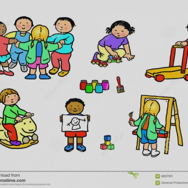 Preschool centers clipart png freeuse library Centers Clipart Freeplay Cute Borders, Vectors, Animated ... png freeuse library