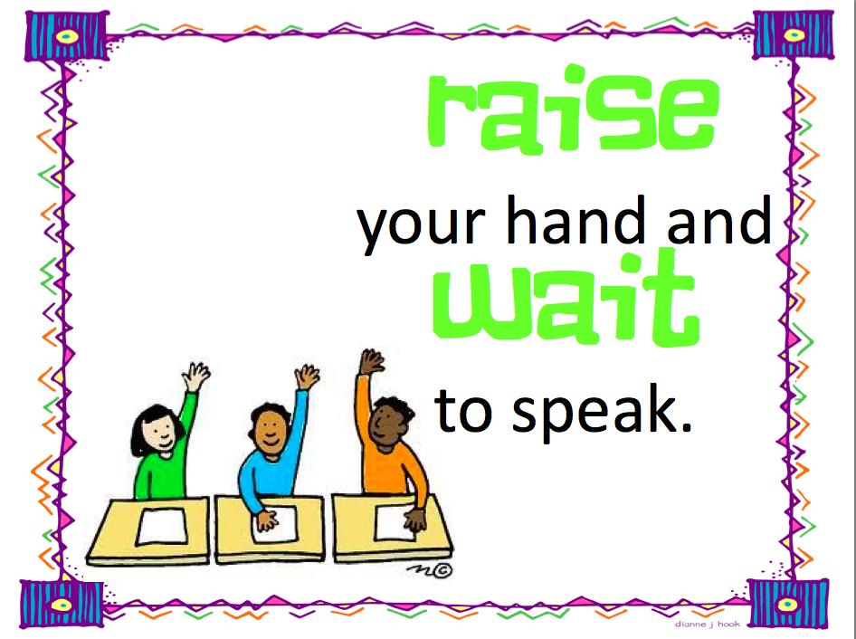 Preschool classroom rules clipart graphic free download Free Classroom Images Free, Download Free Clip Art, Free ... graphic free download