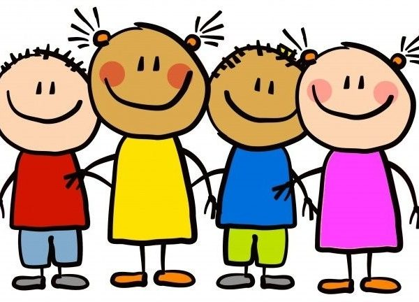 Preschool clipart children clipart download Preschool Free Cartoon Pencil Clip Art Clipart Cliparts For ... clipart download