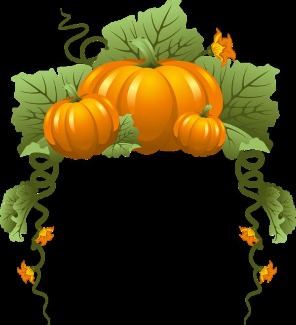 Pumpkin church bulletin clipart clip art royalty free tubes automne Ecrire un nouvel article | Imagens II | Pinterest ... clip art royalty free