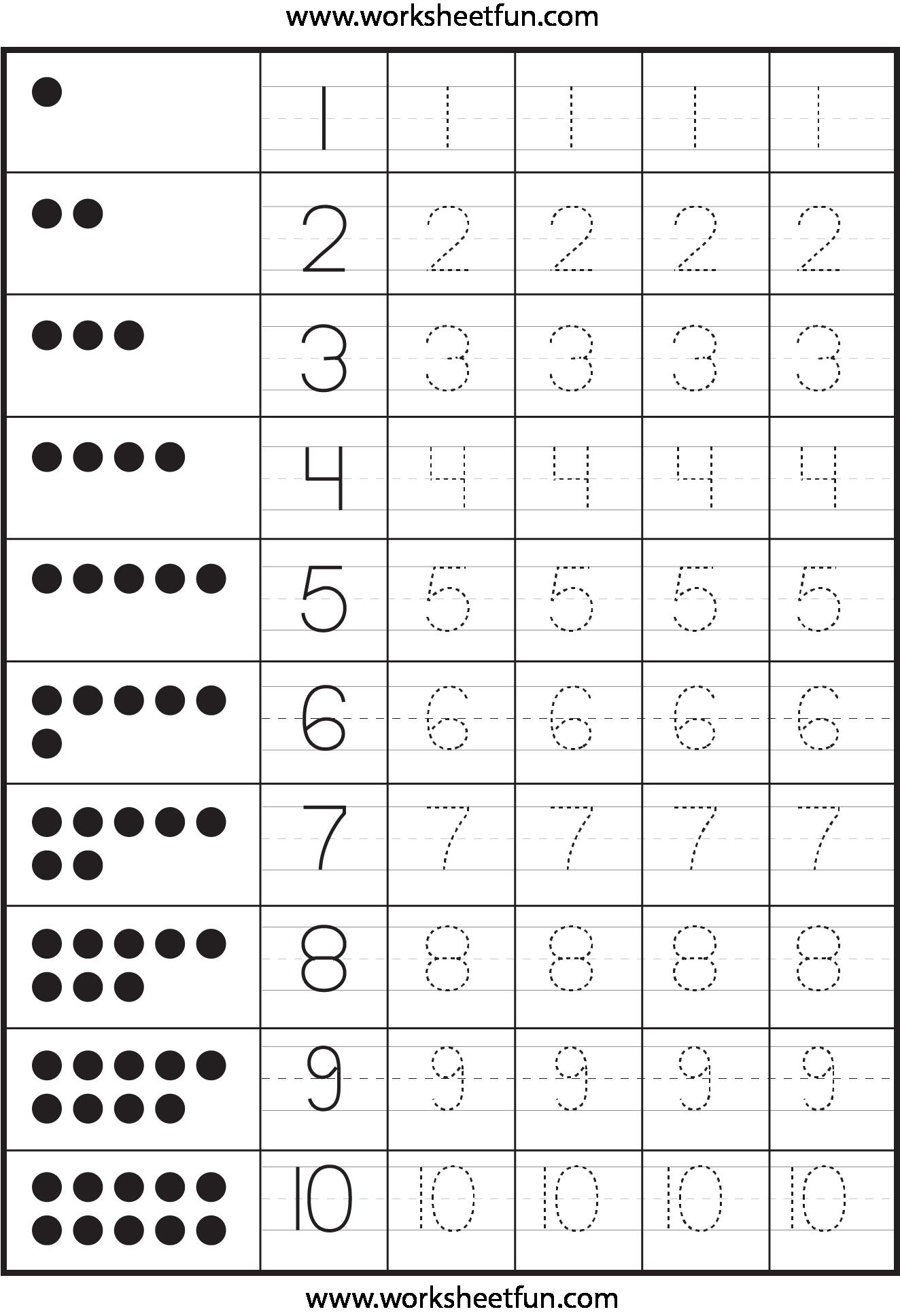 Preschool numbers clipart number 1 with dot jpg Preschool numbers clipart number 1 with dot - ClipartFox jpg
