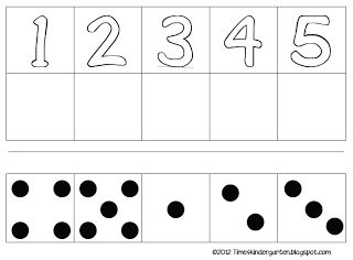Preschool numbers clipart number 1 with dot jpg black and white stock Preschool numbers clipart number 1 with dot - ClipartFest jpg black and white stock