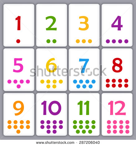 Preschool numbers clipart number 1 with dot clip art royalty free Preschool numbers clipart number 1 with dot - ClipartFox clip art royalty free