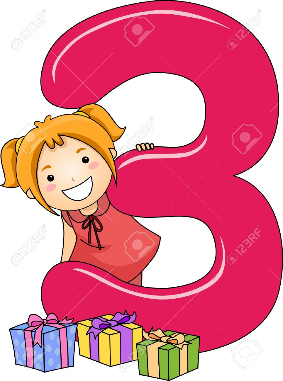 Preschool numbers clipart number 1 with dot clip free Preschool numbers clipart number 1 with dot - ClipartFox clip free