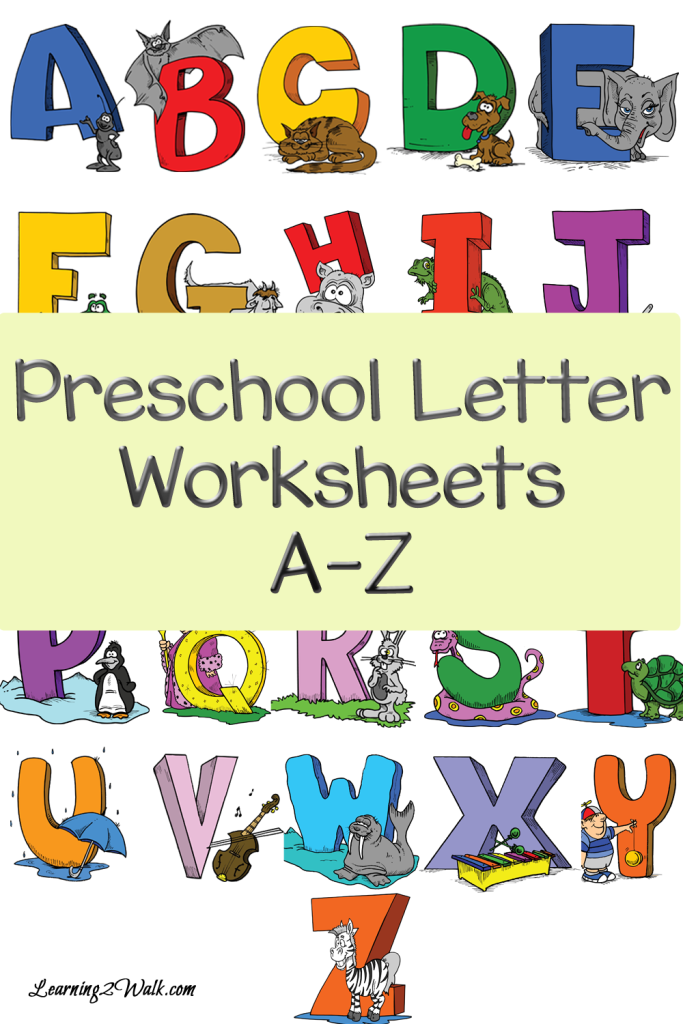 Preschool numbers clipart number 1 with dot svg stock image of the preschool concept worksheet funny fish same of ... svg stock
