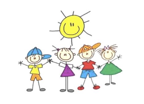 Preschool summer clipart transparent stock Sign up for Summer Preschool! - West St. Paul - Mendota ... transparent stock