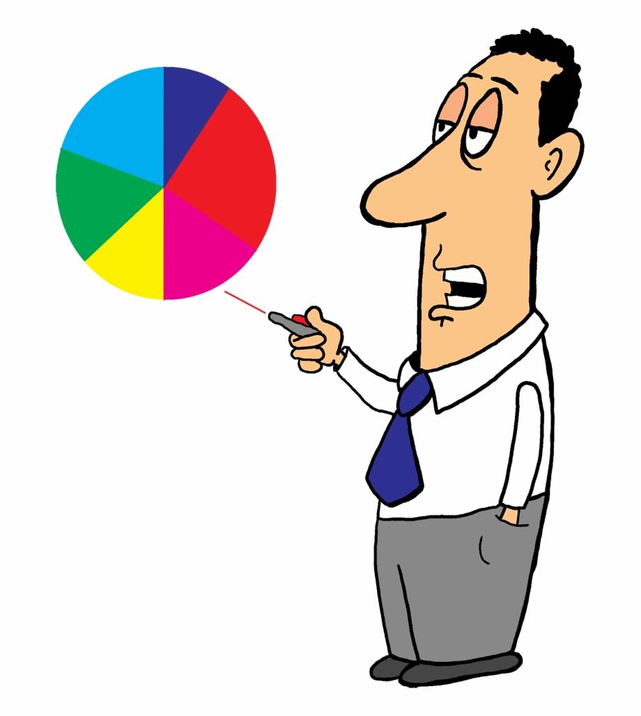 Presenter clipart clip freeuse download Clip Art Of Presenter Free PNG Images & Clipart Download ... clip freeuse download