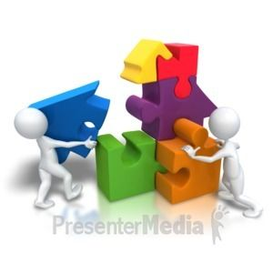 Presenter media - powerpoint templates 3d animations and clipart png black and white stock Presenter Media - PowerPoint Templates, 3D Animations, and ... png black and white stock
