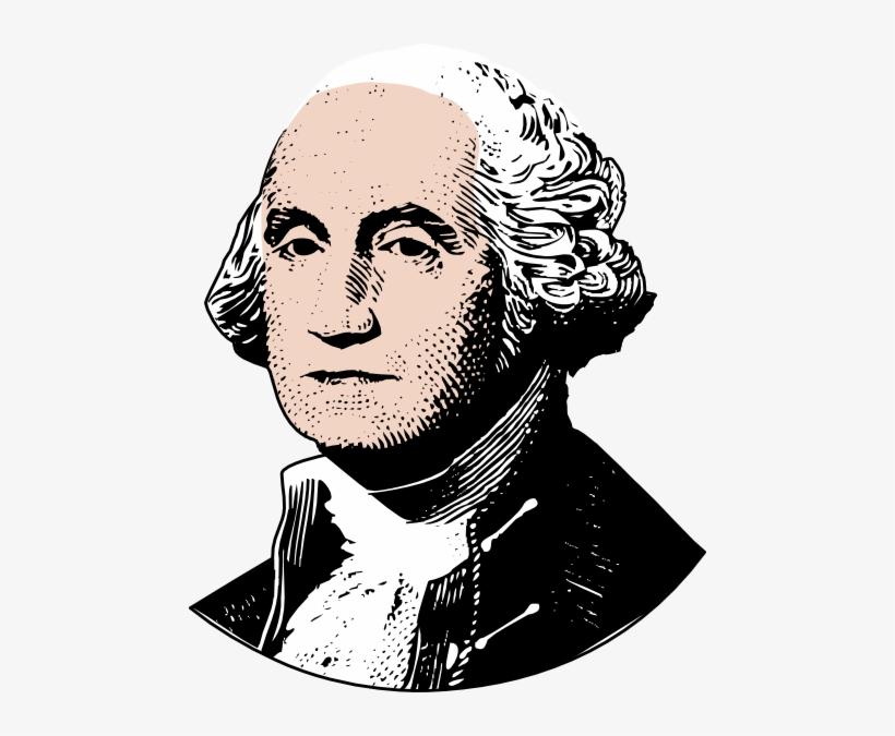 President washington clipart image download George Washington Clip Art At Clker - President Washington ... image download