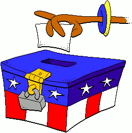 Presidential ballot clipart png free download Election Clipart | Free download best Election Clipart on ... png free download