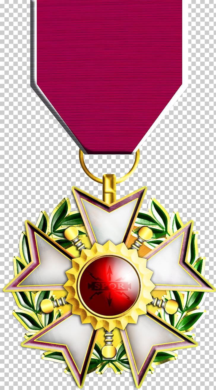 Presidential medal of freedom clipart picture Medal Of Honor Legion Of Merit Medal For Merit Presidential ... picture