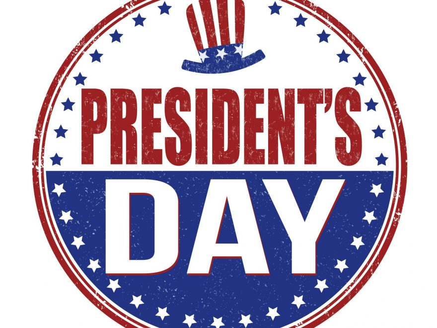 Presidents day 2019 clipart svg freeuse library Happy President Day Pictures Clipart - Free Printable ... svg freeuse library