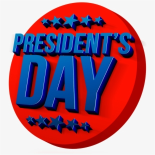 Presidents day 2019 clipart jpg royalty free Presidents Day Clipart Presidency - President Campaign Clip ... jpg royalty free