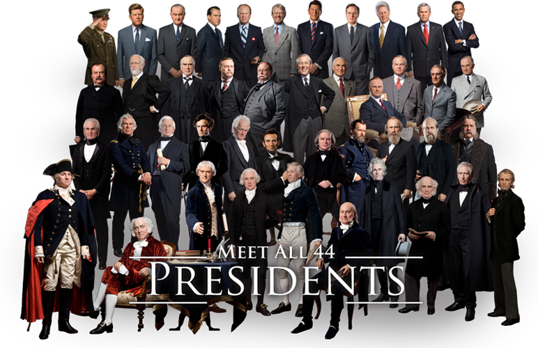 Rundown house clipart clipart freeuse stock Meet All 44 Presidents | United States Presidents | Pinterest | Met ... clipart freeuse stock