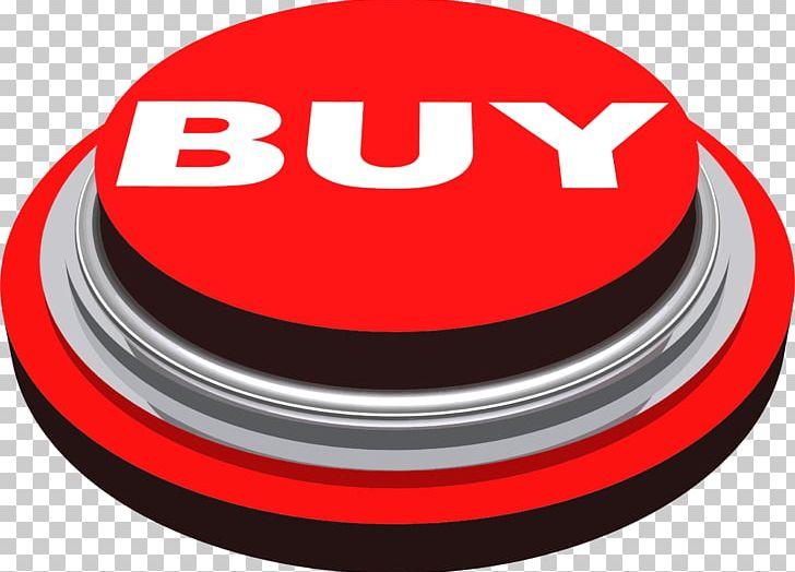 Press button clipart jpg transparent stock Buy Press Button PNG, Clipart, Buy Buttons, Icons Logos ... jpg transparent stock