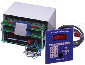Pressroom electronics vector freeuse download Punch Press Controls – Pressroom Electronics - Model PCS-05 vector freeuse download