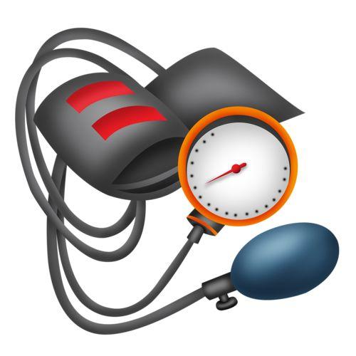 Pressure clipart clip library download Free Pressure Cliparts, Download Free Clip Art, Free Clip ... clip library download