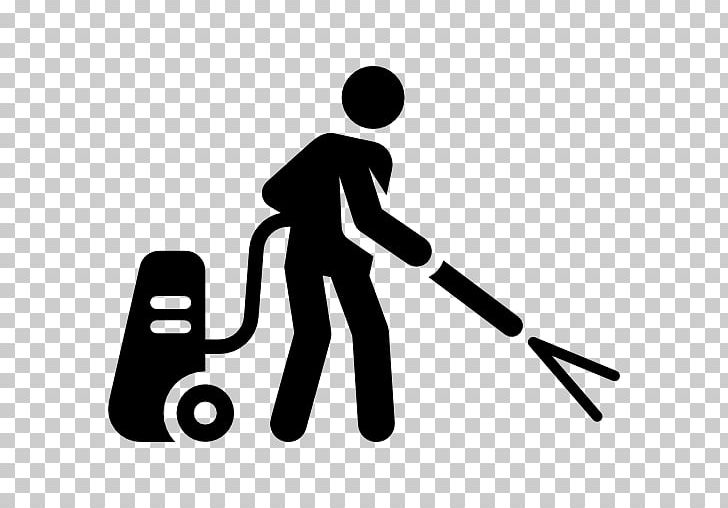Pressure washer black and white with clipart jpg library stock Pressure Washers Cleaning Washing Machines Cleaner PNG ... jpg library stock