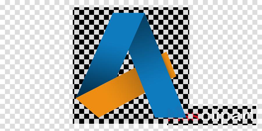 Prestashop logo clipart image black and white stock Google Logo Background clipart - Blue, Orange, Product ... image black and white stock