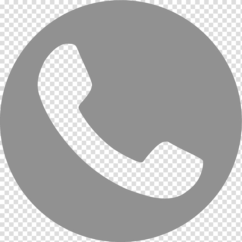 Prestashop logo clipart clipart transparent download WhatsApp Android PrestaShop Online chat, whatsapp ... clipart transparent download