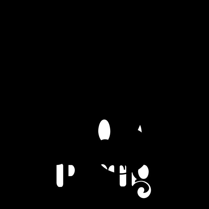 Prestige logo clipart clipart black and white Royal Prestige Logo Png Vector, Clipart, PSD - peoplepng.com clipart black and white