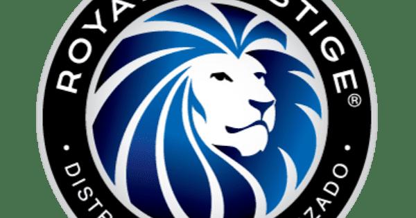 Prestige logo clipart png royalty free Royal prestige logo clipart images gallery for free download ... png royalty free