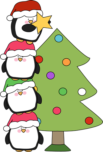 Pretty christmas clipart banner library stock Christmas Clip Art - Clip Art Library banner library stock