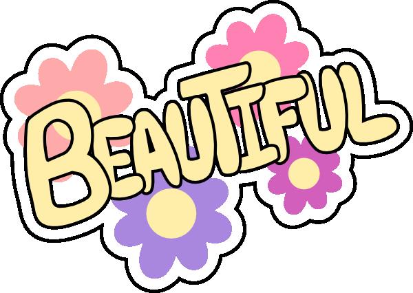 Pretty cliparts clip art free download Free Pretty Cliparts, Download Free Clip Art, Free Clip Art ... clip art free download
