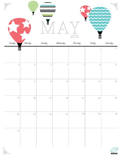 Pretty may 2016 calendar clipart black and white download Pretty may 2016 calendar clipart - ClipartFox black and white download