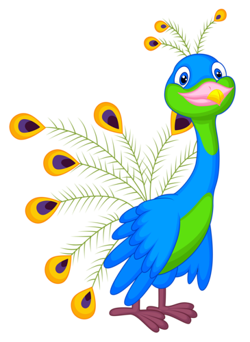 Library of pretty peacock svg download png files Clipart Art 2019
