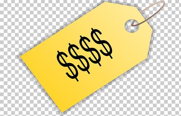 Price clipart clip art free stock Price Tag PNG, Clipart, Area, Blog, Brand, Clip Art ... clip art free stock
