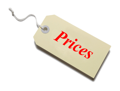 Price clipart clip Free Price Tag Images, Download Free Clip Art, Free Clip Art ... clip