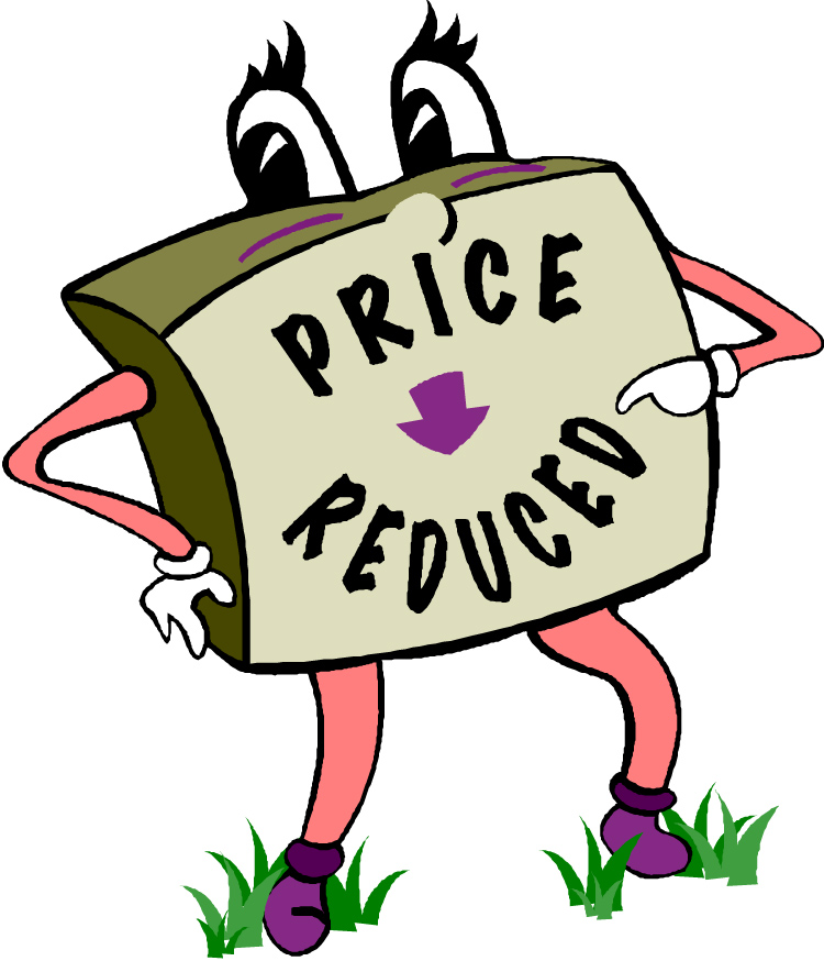 Price reduction clipart png royalty free Free Pricing Cliparts, Download Free Clip Art, Free Clip Art ... png royalty free
