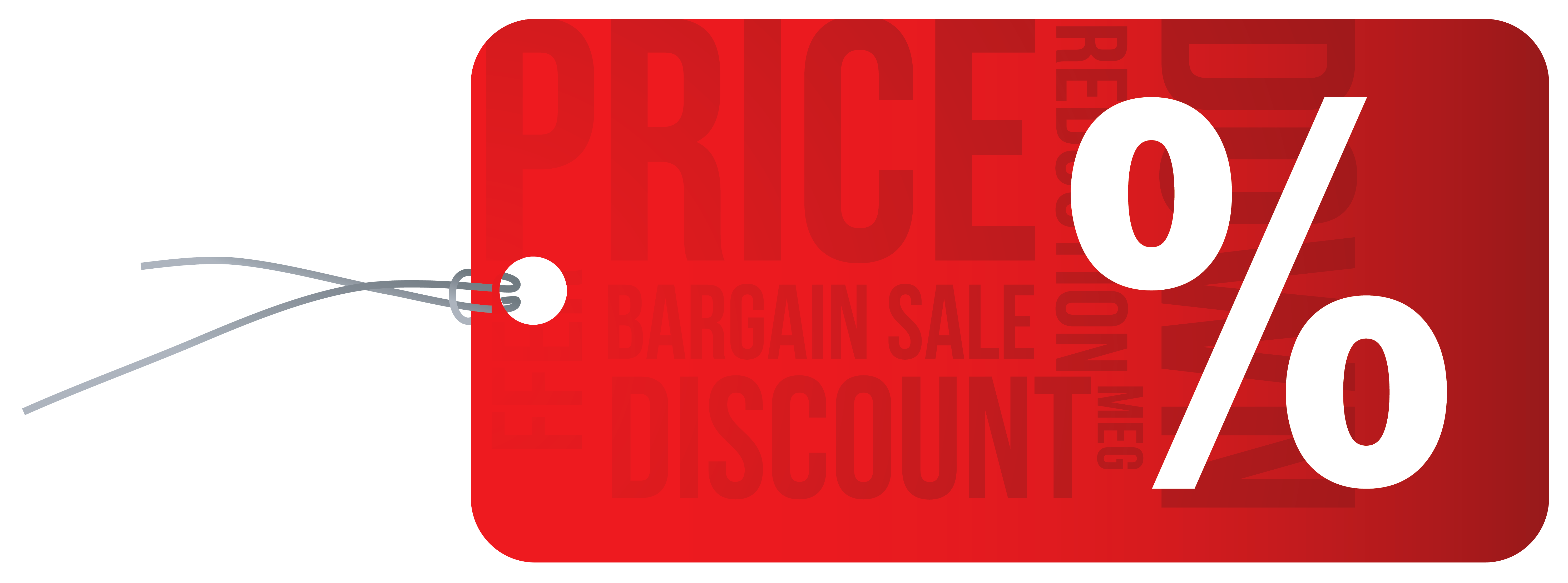 Price reduction clipart banner freeuse stock Price Reduction Label PNG Clipart Image | Gallery ... banner freeuse stock