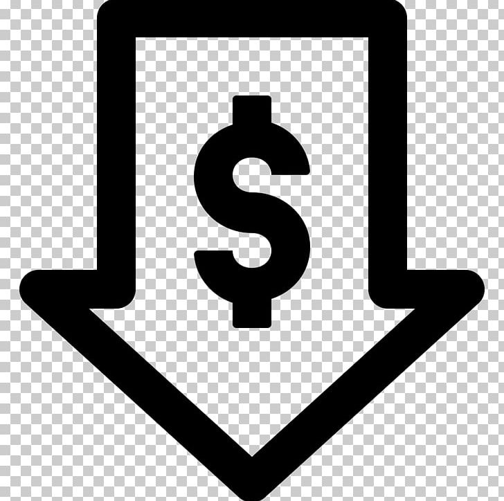 Price reduction clipart graphic royalty free library Computer Icons Cost Reduction Price PNG, Clipart, Area ... graphic royalty free library