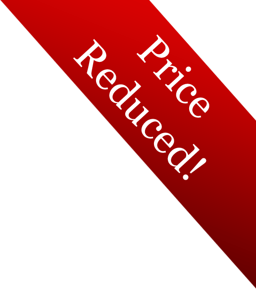 Price reduction clipart graphic stock Price-Reduced Cliparts - Cliparts Zone graphic stock