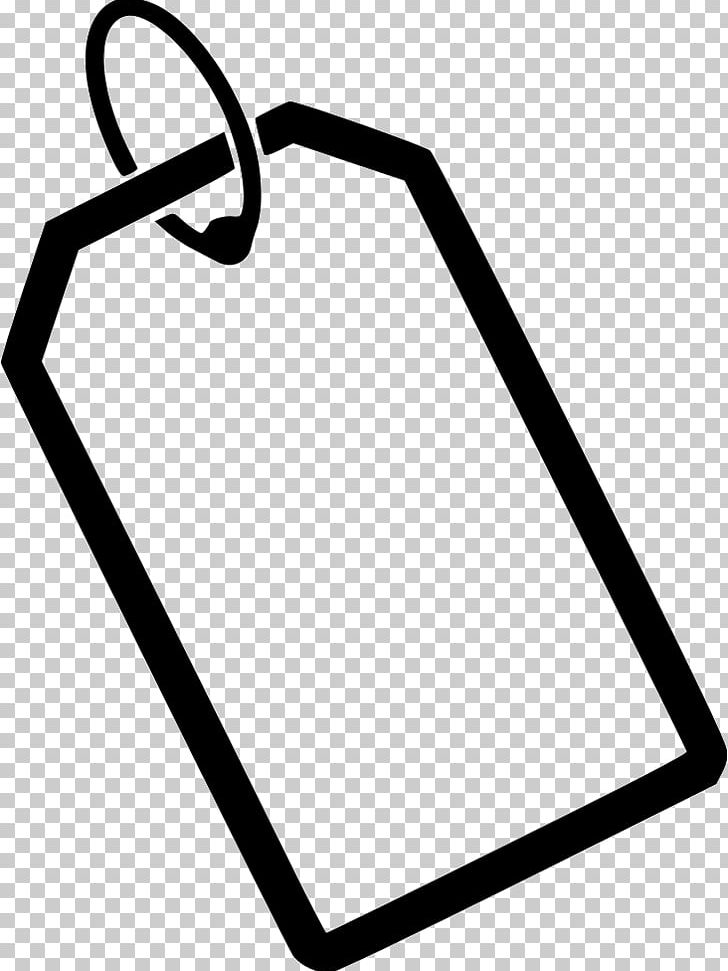 Price tag clipart black and white clip art freeuse download Price Tag Drawing Computer Icons PNG, Clipart, Angle, Area ... clip art freeuse download