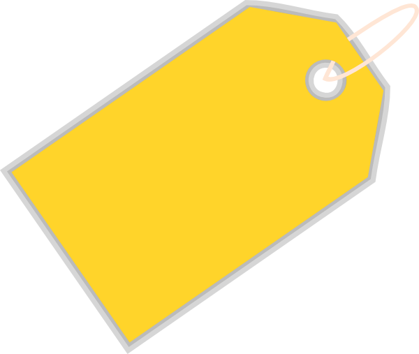 Price tag clipart png picture freeuse download PNG Price Tag Transparent Price Tag.PNG Images. | PlusPNG picture freeuse download