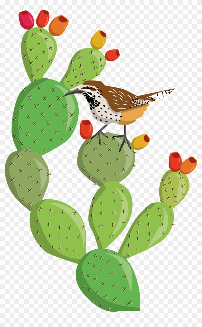 Prickly pear clipart picture transparent library 19 Prickly Pear Cactus Clip Art Library Download Huge ... picture transparent library