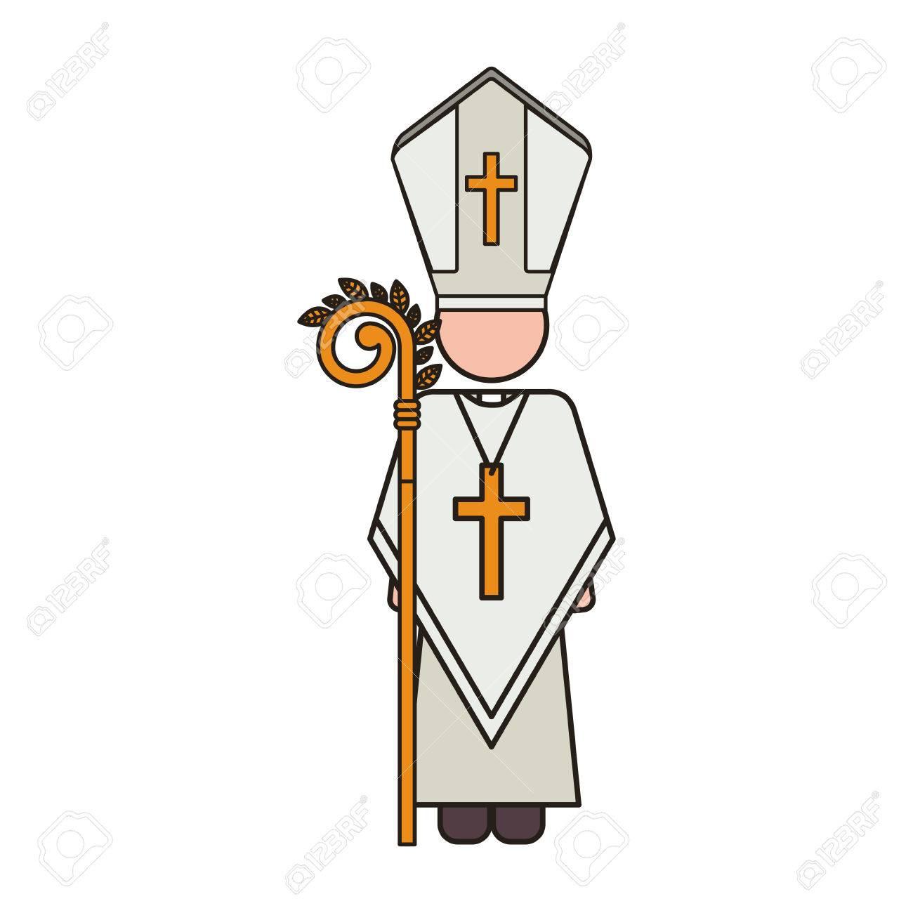 Priest clipart free png transparent Priest Clipart Free | Free download best Priest Clipart Free ... png transparent