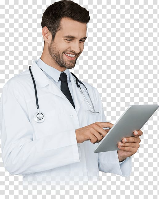 Primary care office clipart free transparent background image stock Primary care physician Medicine Medical imaging Specialty ... image stock