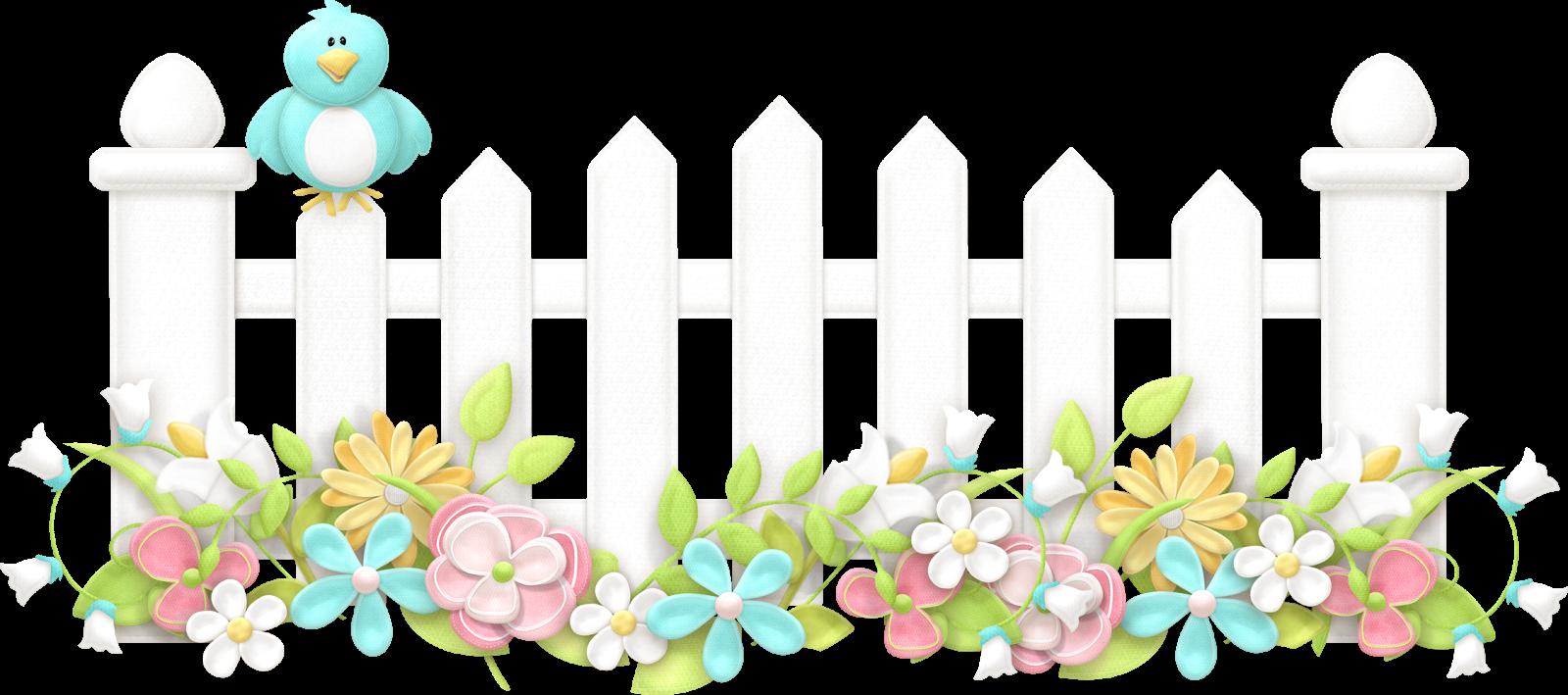 Primaverababies clipart picture transparent Nest clipart baby floral, Nest baby floral Transparent FREE ... picture transparent