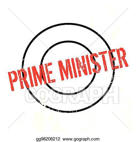 Prime minister clipart clipart royalty free download Prime minister clipart 5 » Clipart Portal clipart royalty free download