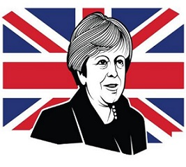 Prime minister clipart svg freeuse library Free Prime Minister Clipart svg freeuse library