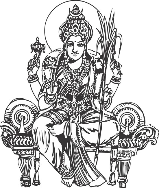 Hindu god clipart image library stock God clipart mariamman - 165 transparent clip arts, images ... image library stock
