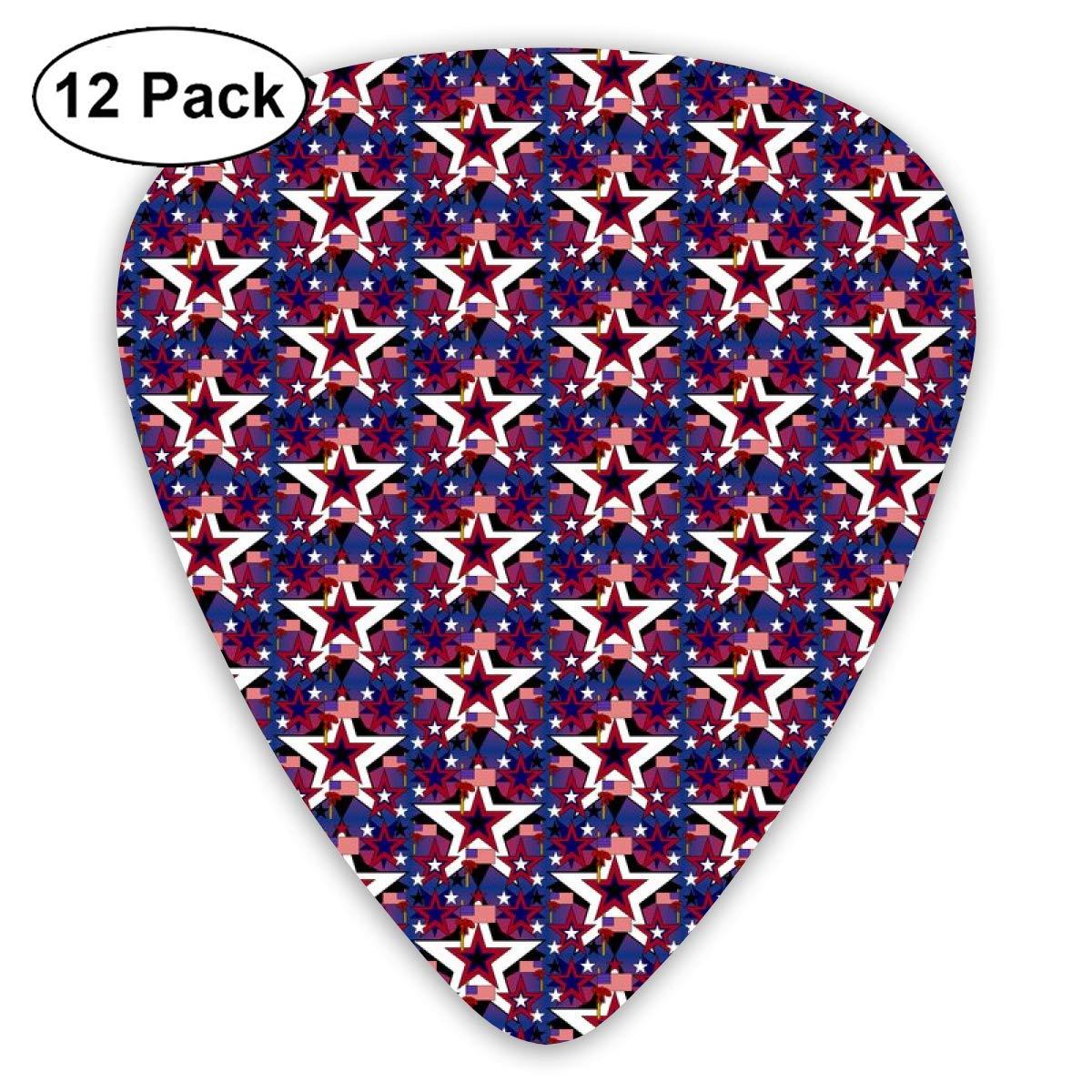 Primitive patriotic heart clipart banner stock Amazon.com: Patriotic Primitive Americana, 4th Of July, And ... banner stock