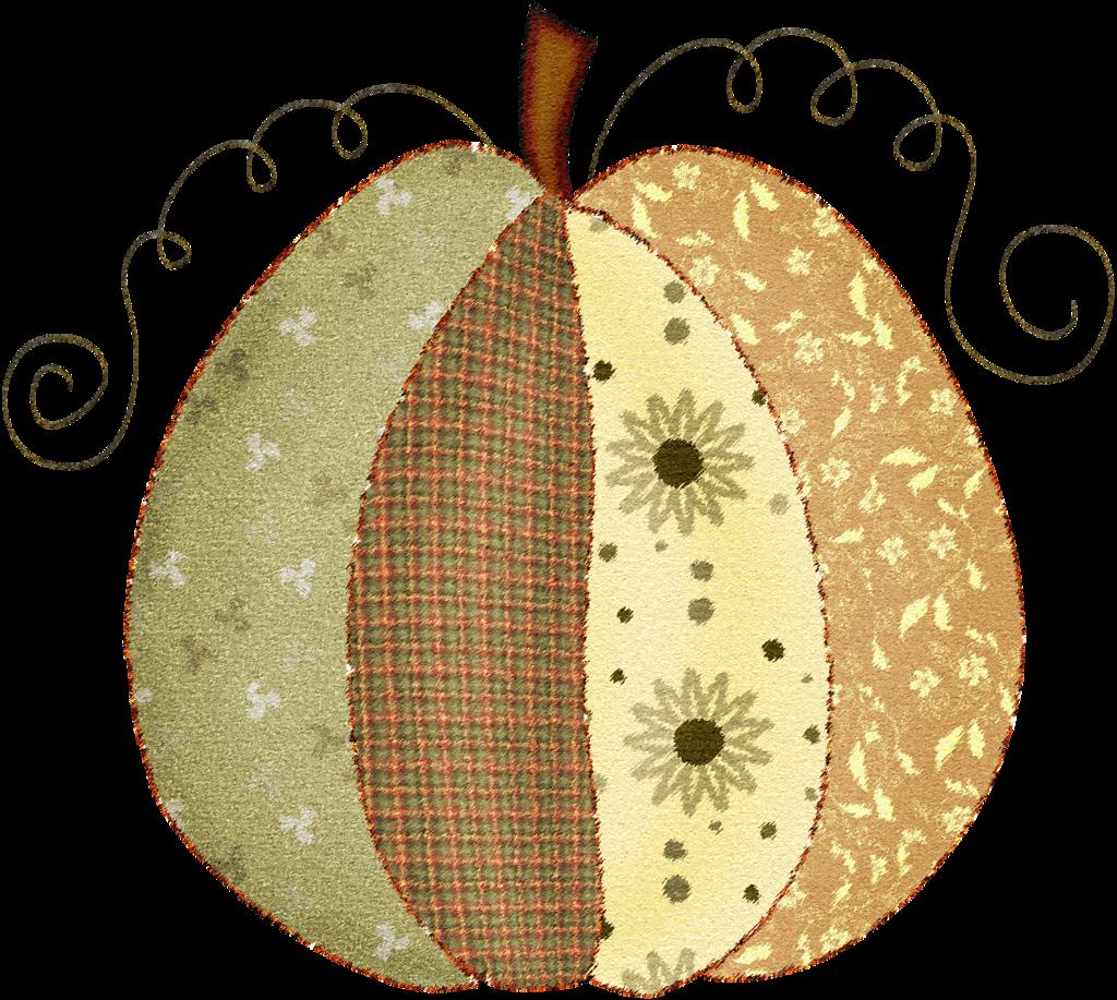 Primitive pumpkin clipart clip art free download Pin by jenny gonzalez on PUMPKIN'PATCH   Pinterest   Scarecrows ... clip art free download